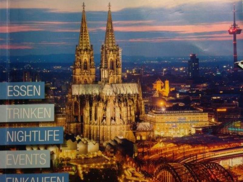 Presse Köln2go 1